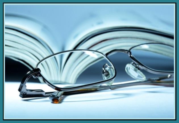lenti vetro, vetro minerale, lente resistente