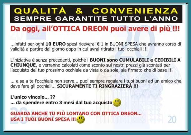 Bufala Contratti Firmati Buoni Sconto